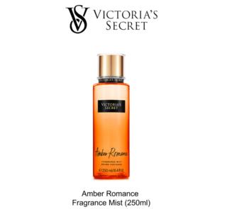 VS-BM-Amber Romance-1