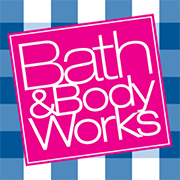 BATH & BODYWORKS COLLECTION