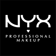 NYX COLLECTION