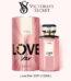 VS-EDP-LoveStar100ml-1