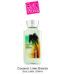B_B-BL-Coconut Lime Breeze