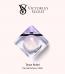 Pop Gel Perfume-06
