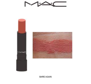 Mac Lipstick Turaco fb-48